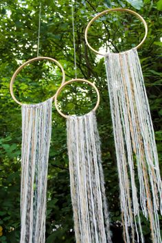Midsummer Night's Dream Kids' Camp Out Boho Wedding, Rustic Wedding, Dream Wedding, Dream Kids, Deco Nature, Dream Party, Midsummer Nights Dream, Backdrops, Wedding Decorations