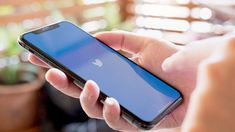 Twitter admits to user data leak for advertising purposes Social Network Icons, Social Media Icons, Social Networks, Application Icon, Circular Logo, Hold Me, Ios, Advertising, Iphone Hacks