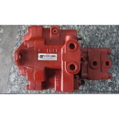 Buy Dansion gold cup series piston pump from Pioneer Hydraulic Co., LTD,Dension Gold cup series piston pump Distributor online Service suppliers. Casting Machine, Gear Pump, Drilling Machine, Thing 1, Hydraulic Pump, Gold Cup, Coal Mining, Variables, Control Valves