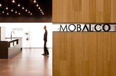Francesc Rifé Studio : ephemeral » Mobalco Eurocucina