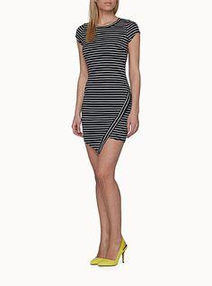 Women's Dresses: Shop Online for a Stylish Dress Marina Dress, Stylish Dresses, Women's Dresses, Bodycon Dress, Shopping, Studio, Summer, Closet, Fashion