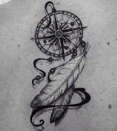 Dream catcher tattoo cute tattoo cute tattoo rose dreamcatcher tattoo on arm Arrow Tattoos, Foot Tattoos, Forearm Tattoos, Body Art Tattoos, Small Tattoos, Sleeve Tattoos, Tattoo Thigh, Tattos, Heart Tattoos