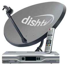 We are the best online Dish TV store in Delhi, India. We offer all type DTH New Connection such as Dish TV, set top box, and DTH New connection with 12 Months recharge. Buy today and get off in all Packages. Cheap Tv Service, Dish Tv, Cheap Tvs, Tv Store, Cable Companies, Sky Hd, Intraday Trading, Tv Services, Credit Check