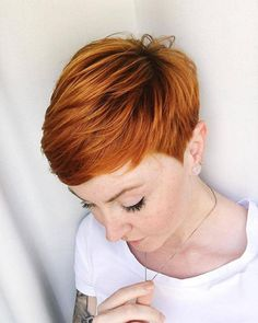 The Short Hairstyles - hairstyles style hair Source by amauger Hairstyles Haircuts, Weave Hairstyles, Straight Hairstyles, Cool Hairstyles, Formal Hairstyles, Wedding Hairstyles, Short Straight Hair, Short Hair Cuts, Pelo Pixie