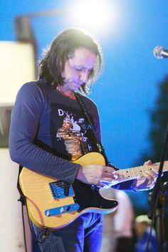 Manuel Verardo