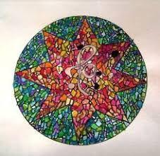 Resultado de imagen para mandalas de gaudí