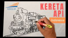 New video by Qodary Junior on YouTube Train Coloring Pages, Coloring Pages For Kids, Channel, Make It Yourself, Youtube, Colouring Pages For Kids, Children Coloring Pages, Youtubers, Youtube Movies
