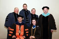 Macomb Community College Graduation