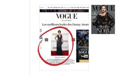 VOGUE Paris Interview, Vogue Paris, Celebs, Shopping, Fashion Styles, Celebrities, Celebrity, Famous People