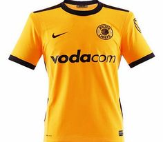 7 Best Kaizer Chiefs images  cad0808b9