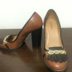 Dressbe | Sapato Lara #shoes #sapato #moda #lara