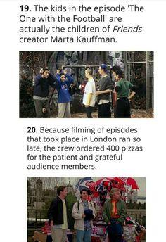 Friends Tv Quotes, Friends Scenes, Friends Episodes, Friends Moments, Friends Show, Friends Forever, Funny Friend Memes, Funny Disney Memes, Jokes Quotes