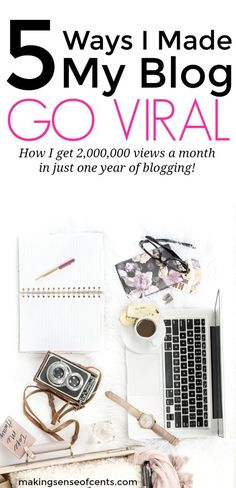 Silas And Grace Receive 2 000 000 Views Each Month Earn Aro. Affiliate Marketing, Online Marketing, Media Marketing, Business Marketing, Make Blog, How To Start A Blog, Make Money Blogging, How To Make Money, Blogging Ideas
