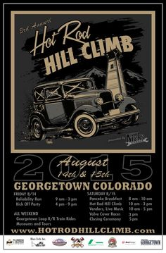 @ http://www.dwrenched.com/2015/08/event-hot-rod-hill-climb.html
