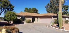 4758 E Delta Ave, Mesa, AZ 85206 Phoenix Real Estate, Gravel Stones, Safe Neighborhood, Home Estimate, Fee Simple, First Time Home Buyers, Wood Interiors, Common Area, School District
