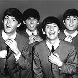 Beatles Set Record on Spotify Days After Debut