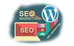 Come ottimizzare il SEO per Wordpress sul tuo blog #seo #seoperwordpress #blogging