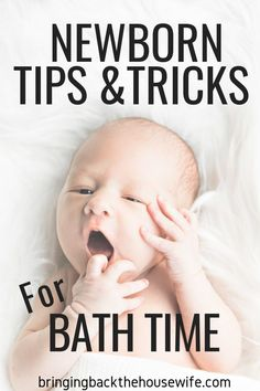 Bringing a baby home from the hospital can be so scary! But I have compiled my tips and tricks for newborn sleep, newborn care, and setting up a newborn schedule. I have also included the baby products you CANNOT do without! Newborn Baby Tips, Newborn Schedule, Newborn Care, First Bath Newborn, How To Breastfeed Newborns, Taking Care Of Baby, Baby Care Tips, Baby Development, Physical Development
