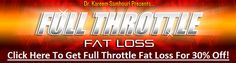 Reduce Weight Now Easy Weight Loss, Healthy Weight Loss, Reduce Weight, How To Lose Weight Fast, Get Off Me, Full Throttle, Ways To Burn Fat, Lose Fat, Healthy Fats