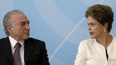 #Brazilian #President Accuses VP Of #Treachery #Mendy #Tevel https://www.facebook.com/permalink.php?story_fbid=215607718815354&id=100010983824151