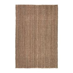 LOHALS Dywan tkany na płasko - 160x230 cm - IKEA