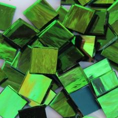 Green (50 pcs)