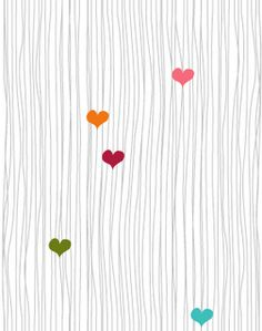 free valentines day background pictures