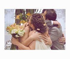 boda ♥ celebración ♥ amor ♥ casamiento