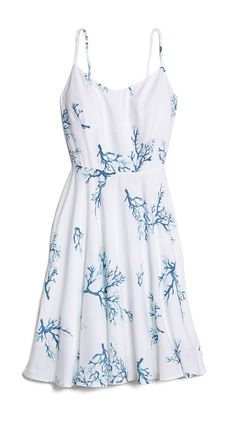 dfb4ee2e888c 195 Best sundress images in 2018 | Ladies fashion, Fashion dresses ...