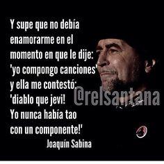 Wao maestro! #frasesnocelebres