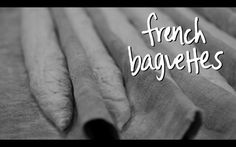 We arrived at the Courderot Boulangerie in Dole, France at 5am, and things were in full swing. Baguettes and croissants abound! We followed baker William Courderot for a few hours to see how he makes l'ancienne baguette and here's what it looked like. Courderot makes 600 baguettes daily, but if you want to try a smaller recipe, you can make 3 with the recipe listed at the top of the video and see a written recipe at cookingbyheart.org  Music: Le chant des coquelicots by ...