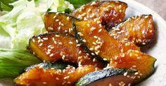 ★2000レポ感謝★薄めのカットでコンガリ焼いて、照りよく甘辛味!お酢の隠し味で、もったり感なく食べられます!
