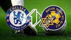 UEFA Champions League Live: Watch Maccabi Tel-Aviv vs Chelsea Online STreaming...