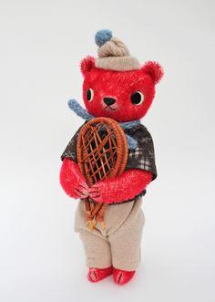 http://foxandowl.blogspot.com/
