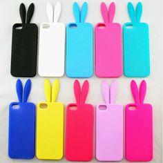 fundas para iphone 5s pink - Buscar con Google                              …