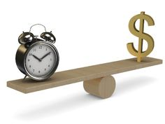 How To Get Quick Approval For Your Personal Loan?