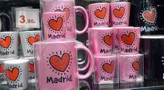 MADRID: ZUM NULLTARIF UND PRAKTISCHE TIPPS