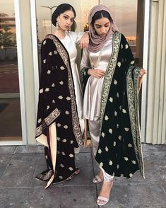 For details / order please dm or Whatsapp on .- For details / order please dm or Whatsapp on . For details / order please dm or Whatsapp on . Asian Wedding Dress Pakistani, Pakistani Fashion Party Wear, Pakistani Dresses Casual, Pakistani Dress Design, Pakistani Clothing, Dress Indian Style, Indian Dresses, Indian Outfits, Desi Clothes
