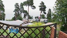 Outdoor Furniture, Outdoor Decor, Camping, Patio, Table, Home Decor, Campsite, Decoration Home, Room Decor