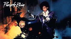 Carmike Cinemas is putting Prince's Purple Rain back in 80 theaters