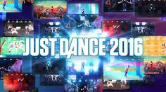 Just Dance 2016, the world's best-selling dance game, is now available in North America on Xbox One.