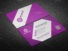 Creative black business card black business card business cards creative black business card black business card business cards and card templates friedricerecipe Gallery