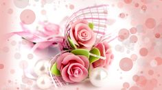 beautiful pink flowers wallpapers Pictures 1024×768 Beautiful Pink Roses Wallpapers (47 Wallpapers) | Adorable Wallpapers