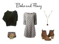 bohoflowy-shiftdress