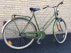 28 zoll damen holland fahrrad popal omafiets om28 retro. Black Bedroom Furniture Sets. Home Design Ideas