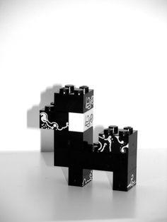 tellbricks art #abstract #design #3d_art #art #legostyle #legoideen #spiel #designthinking #construction #kreativität #unique #bricks #individuell_bedruckte_noppensteine #meditativ #moments_of_love #moments_of_soul #noppensteine #duplostyle #stecksteine #hund