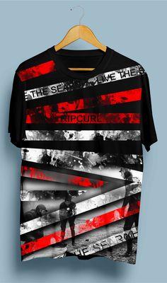 #surf #tees #dc #t-shirtdesign #dcshoecousa #tshirtdc #billabong #vans #volcom #quiksilver #ripcurl #teesorigonalsurf #hurley #insight #spyderbilt #macbeth #adidas #tshirt #nike #teesvolcom #levis #design #summer #naturetees