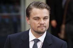 Leonardo Di Caprio sarà Steve Jobs? Continuano le indiscrezioni sul biopic più atteso di Hollywood