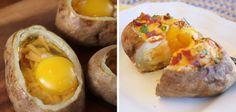 recetas_de_patatas_rellenas_de_huevo_y_queso