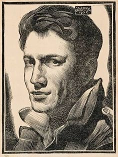 Image result for male australian printmakers